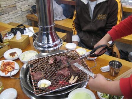 韓国11.jpg