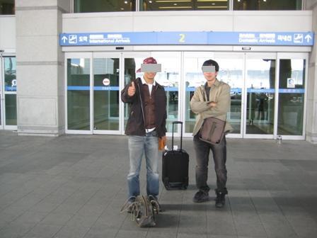 韓国2.jpg