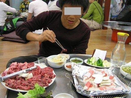 韓国32.jpg