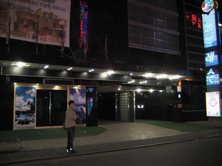 韓国4.jpg