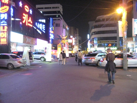 韓国5.jpg